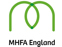 mhfa-england-logo